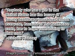 Life Insurance Quotes Online Free Life Insurance Quotes Online Amazing Life Insurance Quotes Online Free