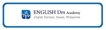 Job Hunt Davao English Teaching Jobs Davao Esl Tutors For