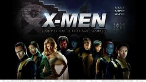 x men days of future past full movie x men days hello everybody wellcome to watch or x men days of future full movie online surely it s a right place for x men days of future past
