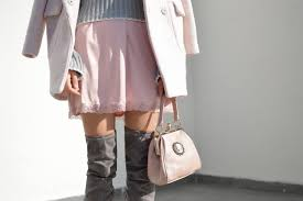 <b>Winter</b> in <b>Japan</b>. What to Wear and How the <b>Japanese</b> Are Wearing It.