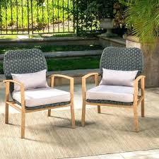 funky patio furniture. Funky Outdoor Furniture Image Gold Coast Contemporary Au Patio .