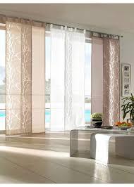 Schlafzimmergardineideen Fresh Design Gardinen Bis Zu 70 Westwing
