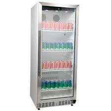Home Beer Vending Machine Unique Top 48 Best Beer Vending Machine For Sale 48 BOOMSbeat