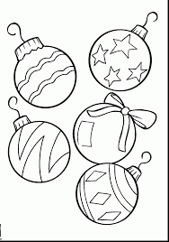 Small Picture surprising hello kitty christmas coloring pages with xmas coloring