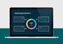 Powerpoint Presentation Templates For Business Business Powerpoint Templates For 2018 Improve Presentation