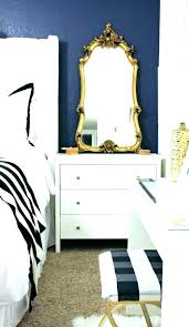 blue and gold room white and gold room white and gold bedroom decor best navy gold