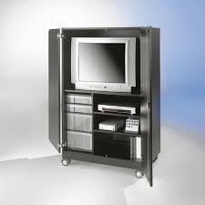 tv kast. omschrijving tv kast