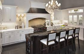 Bellasera Kitchen Design Studio Bellasera Kitchen Design Studio Bellaserastudio On Pinterest