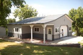 metal building homes cost. Compare \u0026 Contrast Your Morton Building Prices Metal Homes Cost