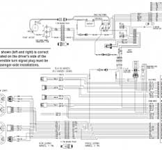 clever arb twin air compressor wiring diagram arb twin air favorite fisher plow 3 plug wiring diagram fisher 3 port 3 plug wiring kit isolation module