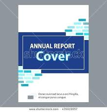 Cover Page Template Word 2007 Free Download Report Cover Page Template Word Word Cover Page Templates Free