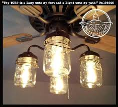 amusing diy mason jar bathroom light fixture rustic bathroom lighting ideas bath lighting ideas rustic bathroom