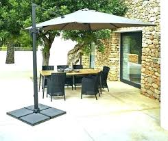 exceptional heavy patio umbrella stands with wheels picture inspirations imposing stand stirring wh