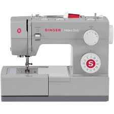 How To Slow Down Sewing Machine