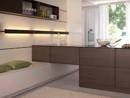 Diy Install Kitchen Cabinets Furniture 20 Best Models Do It Yourself Kitchen Cabinet