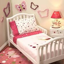 toddler bed bedding girl awesome toddler bedding sets bed set girl modern ideas toddler bedding set toddler bed bedding
