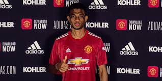 Manchester united starlet amad diallo has been fined £42,000 amid an italian immigration probe into his arrival in europe. Amad Diallo To Be Given Time To Prove He Is The Long Term Solution To Man Utd S Troublesome Right Wing