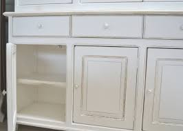 Armadio Shabby Chic Ebay : Letto shabby chic in legno bianco con cassetti