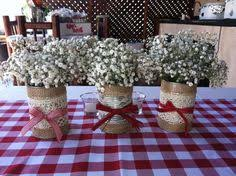Best 25 Country Table Settings Ideas On Pinterest  Table Place Country Style Table Centerpieces