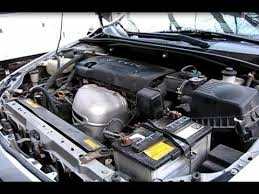 how to change the air filter,oil,oil filter and spark plugs on a Oil for Scion xB how to change the air filter,oil,oil filter and spark plugs on a 2005 scion tc