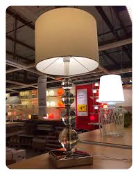 Lamps For Bedroom Dresser Ikea Roxmo Table Lamp For Whatever Reason This Beautiful Lamp Is
