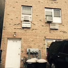 1012 evergreen ave bronx ny 10472 rentals bronx ny apartmentscom primary photo 1012 evergreen ave