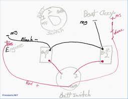 Delighted best yamaha blaster wiring diagram secret contemporary