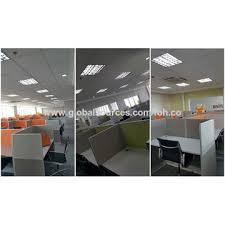 cool office cubicles. Cool Office Cubicles. China Workstation Cubicles Sets