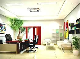 office design software online. Office Interior Design Software Online Free