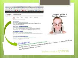 Imagerackus Inspiring Social Worker Resume Examples Ziptogreencom