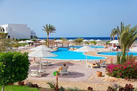 equinox main hotel deluxe. Equinox Beach Main Pool Hotel Deluxe 0