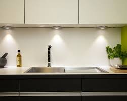 add undercabinet lighting existing kitchen. Dimmable HD LED Triangle Under Cabinet Spotlight With Sensor - Undercabinet Lighting Add Existing Kitchen