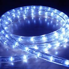 time design smaller lighting coves. Rope Lighting Has Been On The Market For A Long Time And Variety Of Uses. Basically, It Is Cylindrical Tube That Houses An Internal Light Design Smaller Coves I