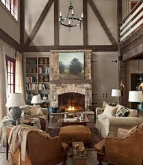 Lake Cabin Decorating House And Home Decorating Rustic Lake House Decorating Ideas Cabin