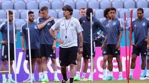 Gegen ungarn sollte ein zeichen der. Euro 2020 Frankreich Gegen Deutschland Broich Erwartet Mittelfeldschlacht Euro 2020 Fussball Sportschau De