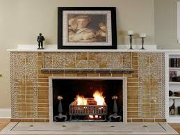 96 best fireplace tile ideas images on fire places home ideas and living room
