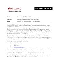 Bank Examiner Resume Hvac Cover Letter Sample Hvac Cover Letter