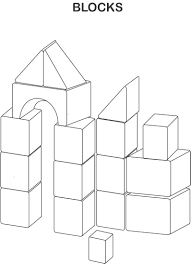 Small Picture Coloring Pages Quilt Blocks