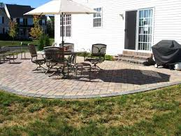 Back Patio Design Ideas Charming Decoration Yard Images About