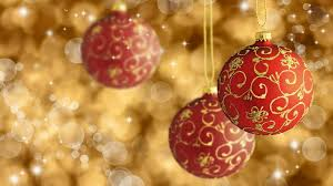 red and gold christmas backgrounds. Plain Christmas Red And Gold Christmas Wallpaper HD No12 Intended And Backgrounds