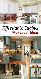 kitchen cabinets kitchen cabinet makeover easy cabinet makeover simple kitchen updates popular