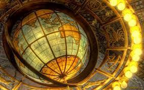 76+] Art Nouveau Desktop Wallpaper on ...