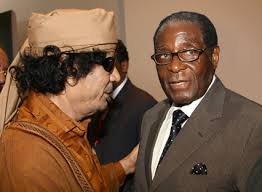 Resultado de imagen para Robert Mugabe photos