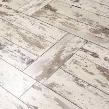 white washed wood floor. Innovations Maui Whitewashed Oak 8 Mm Thick X 11-1/2 In. Wide White Washed Wood Floor W