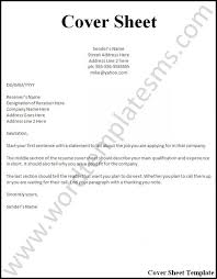 Typical Resume Cover Letter Simple Resume Cover Letter Examples Template Business