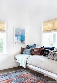 Amber Interiors plassbygd sofa | I Wanna Live It | Pinterest | Amber ...