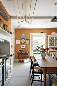 Kitchen Design Ideas Country Style With Decorating