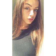 Valerie mcgregor (@Valeriemcgregox) | Twitter