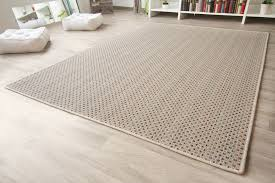 new modern rug friesland sisal look flatweave colourful