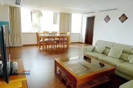 contemporary asian furniture. Thai Contemporary Asian Furniture